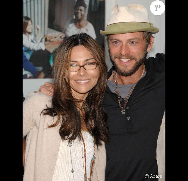 Vanessa Marcil : L'ex de Brian Austin Green divorce d'un ...