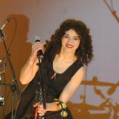 Camélia Jordana : L'ex-Nouvelle Star poursuit sa carrière de comédienne