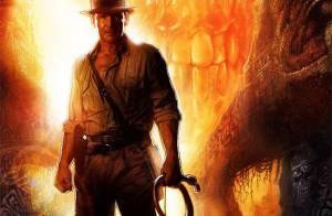 Indiana Jones 4, Star Wars 1 : Films les plus décevants de l'histoire du cinéma