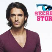 Secret Story : Laurent, Léo, Thomas... Ces sales gosses exclus du jeu