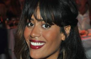 Amel Bent : ''Enfant, je me trouvais moche, grosse, horrible''