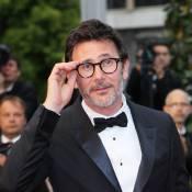 Michel Hazanavicius : Son premier film après The Artist sera hollywoodien