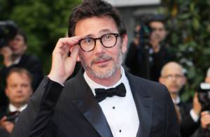 Michel Hazanavicius : Son premier film après The Artist sera hollywoodien