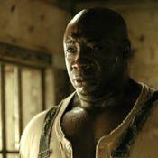 Mort de Michael Clarke Duncan : Retour sur la carrière du colosse au grand coeur