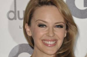 Kylie Minogue, Bérénice Marlohe, Monica Bellucci : divines pour les GQ Awards