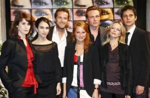 Gossip Girl débauche un acteur de Plus belle la vie pour son ultime saison