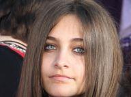 Paris Jackson, la fille du regretté Michael : ''Je veux être quelqu'un !''