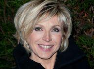 Evelyne Dhéliat, absente de TF1 : Opérée, la miss météo rassure ses fans