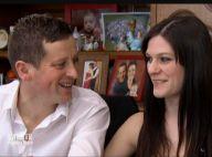 L'amour est dans le pré 6 : Benoît et Christa attendent un bébé
