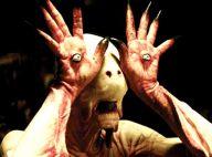 Guillermo del Toro : Le cinéaste hollywoodien maudit, malchanceux, incorrigible