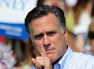 Mitt Romney, la gaffe : Quand les politiques dérapent, ça peut aussi être drôle