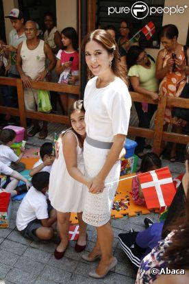 Familia real Dinamarca 940517-la-princesse-mary-de-danemark-en-visite-0x414-1