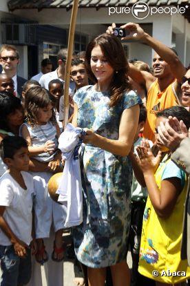 Familia real Dinamarca 940525-la-princesse-mary-de-danemark-en-visite-0x414-1