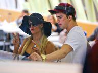 Paris Hilton, de nouveau casée, présente enfin ses excuses à la communauté gay