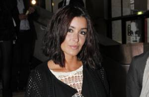 Jenifer: Catherine Ceylac retrouve son sang-froid face à ce 'raté injustifiable'