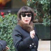 Mireille Mathieu assigne Yann Barthès et Laurent Ruquier pour dénigrement