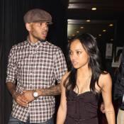 Chris Brown a-t-il fauté avec Nicole Scherzinger ? Les photos de la discorde