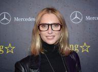 Frédérique Bel, Laurent Laffite, Julie Ferrier, délirants: Une soirée A-Mazing !