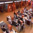 Episode 6 de Masterchef 2012, jeudi 27 septembre 2012 sur TF1