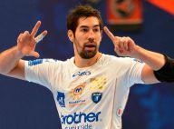 Montpellier Handball : Des écoutes téléphoniques accablantes pour les joueurs