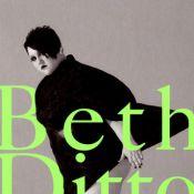 Beth Ditto : Abus sexuels, inceste, la chanteuse de Gossip se livre comme jamais