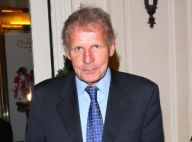 PPDA : Condamné à payer 400 000 euros à TF1, il se pourvoit en cassation