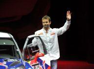 Sebastien Loeb : 9e titre de champion du monde en WRC