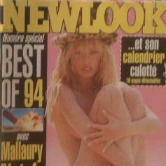Les nombres en images. 953013-mallaury-nataf-nue-dans-new-look-en-1994-237x237-1