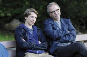 Sorties cinéma : Fabrice Luchini pris au piège et les espoirs de Meryl Streep