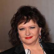 Catherine Jacob : Après avoir côtoyé les vampires, elle fait la ''Revoluciòn''