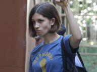 Une Pussy Riot désavoue son propre mari : Le groupe a-t-il été manipulé ?