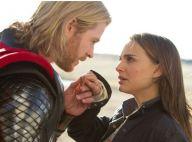 Thor 2 : Chris Hemsworth va-t-il devoir sacrifier Natalie Portman ?