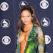 Jennifer Lopez : La bomba latina en dix looks marquants