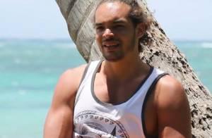 Joakim Noah : Ses explications après une vidéo polémique sur les plages d'Hawaï