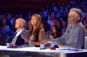 Tout sur Incroyable Talent 7 : Un show d'ombres chinoises et 131 candidats !