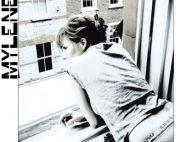 Mylène Farmer, ''À l'ombre'' : C'est déjà un carton pour son nouveau single !
