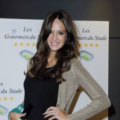 Jade Foret sublime : Un mois après l'accouchement, elle a retrouvé la ligne
