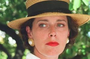 """Mort de Sylvia Kristel : Obsèques en toute intimité pour """"Emmanuelle"""""""