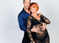 Danse avec les Stars 3 - Emmanuel Moire : ''Je veux être plus showman''