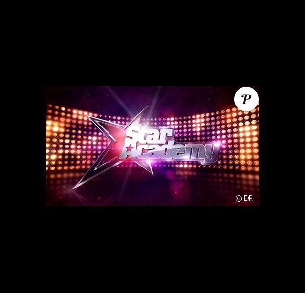 Star Academy 9, le 29 novembre 2012 sur NRJ12