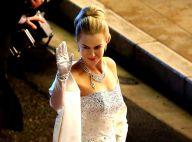 Nicole Kidman : Eblouissante et divine princesse Grace de Monaco