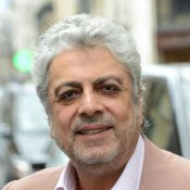 Enrico Macias, intime : Le décès de sa femme, son amitié avec Nicolas Sarkozy...