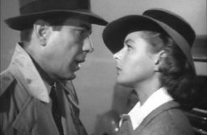 Casablanca : 70 ans après la sortie du film mythique, Hollywood espère une suite