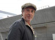 François Cluzet : Roi du Vendée Globe au côté de Virginie Efira devenue brune