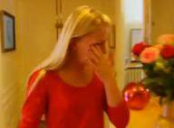 Qui veut épouser mon fils ? 2 : Karen fond en larmes, Cindy crée le scandale