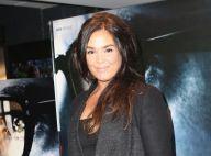 Lola Dewaere continue de s'envoler : Elle incarnera Maria Callas