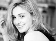 Julie Gayet, ses fils et le cinéma : Rencontre avec une maman passionnée