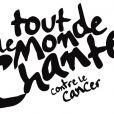 Tout le monde chante contre le cancer le 4 décembre 2012 au Casino de Paris.