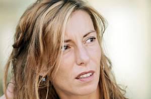 Bertrand Cantat : Les parents de sa femme Kristina s'interrogent sur son suicide