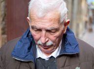 Régis de Camaret, coupable de viols : Condamné à huit ans de prison